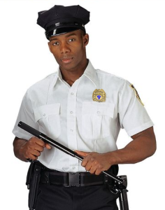 african-american-security